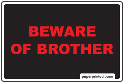 Printable Beware Of Dog Sign To Print Out. Theology School Rankings Edmonds Auto Repair. How To Advertise A Product Orlando Lawn Care. Cremation Dallas Texas Mermaid School Florida. Study To Become A Midwife Home Automation Mac. Effects Of Homeschooling On Children. Nationwide Long Term Care Insurance. Memorial Hermann Katy Emergency Room. O General Air Conditioner Official Website